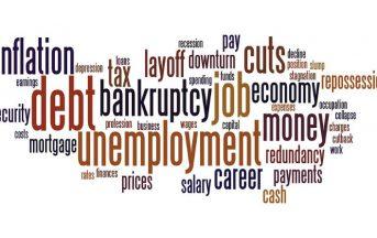 Asdi 2017 Inps: requisiti, domanda e importo, cosa sapere sull'assegno di disoccupazione