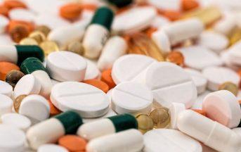2.000 assunzioni nel settore farmaceutico: ecco le aziende che offrono lavoro nel 2017