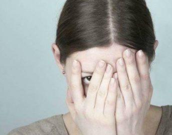 Attacchi di panico: le 10 cose che rendono migliori le persone che ne soffrono, secondo la Scienza