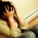 Attacchi di panico cosa succede nel cervello di una persona ansiosa durante una crisi