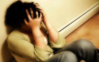 Attacchi di panico: cosa succede nel cervello di una persona ansiosa durante una crisi?