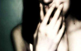 Attacchi di panico e depressione: qual è l'identikit di chi ne soffre?