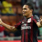 Bayern Monaco-Milan probabili formazioni International Champions Cup