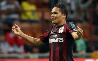 Bayern Monaco – Milan probabili formazioni e ultime notizie International Champions Cup