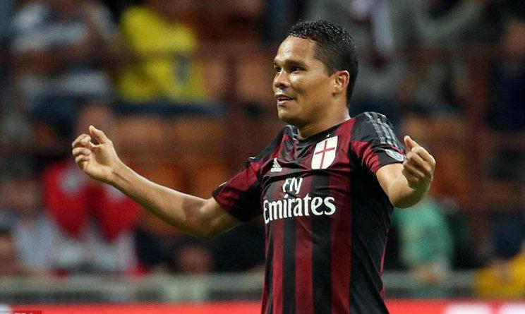 Diretta Torino-Milan dove vedere in tv streaming