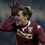 Diretta TV Torino-Juventus