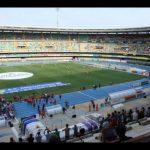 Diretta Chievo-Fiorentina dove vedere in tv streaming gratis