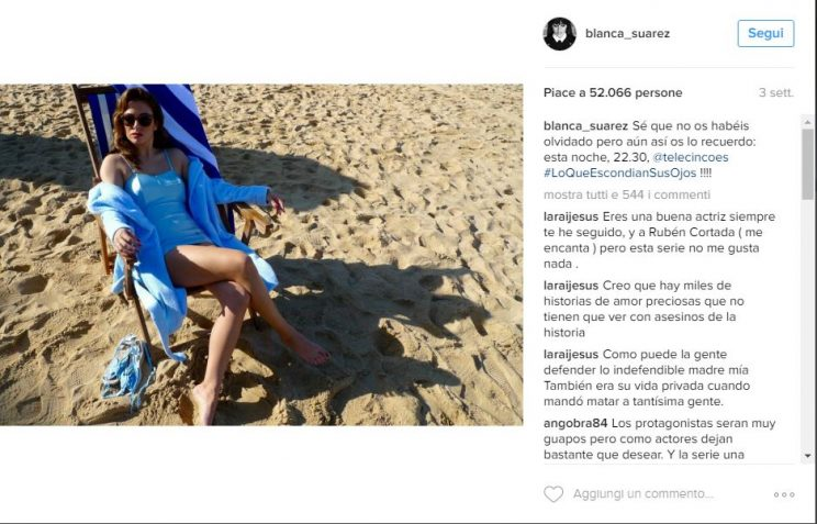 blanca-suarez-foto-instagram