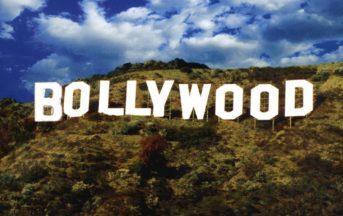 Cinema, Bollywood in lutto: addio alla stella 'indiana'