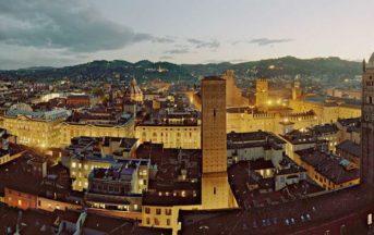 Art City White Night Bologna 2017 programma ed eventi: cosa vedere nella Notte Bianca dell'Arte