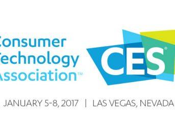 CES 2017 novità da Las Vegas: doccia intelligente, WiFi Bellefox e le novità di Sony Xperia