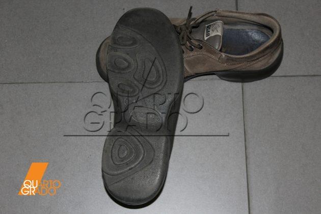 chiara-poggi-scarpe-sempio