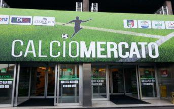 Calciomercato Live tutte le trattative: quale colpaccio last minute? (LIVE)