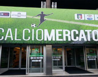 Calciomercato lista svincolati: quante occasioni a costo zero