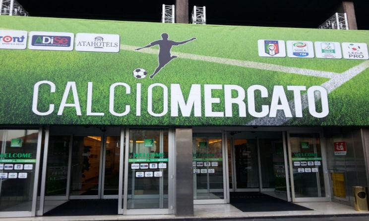 Calciomercato Live 31 gennaio 2017