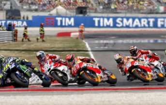 Moto GP calendario 2017 test: date, orari e programma completo