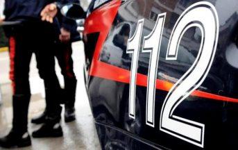 Giugliano, orrida violenza di branco su tredicenne: arrestati 11 minori