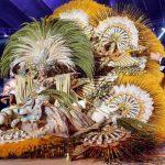 Carnevale 2017 a Tenerife informazioni