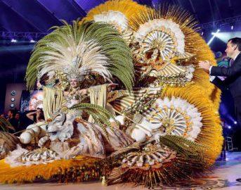 Carnevale Tenerife 2017: date, programma, fasti e curiosi riti della pazza festa alle Canarie