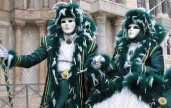 Carnevale Venezia 2017: date e inizio, ecco i giorni e gli eventi più attesi
