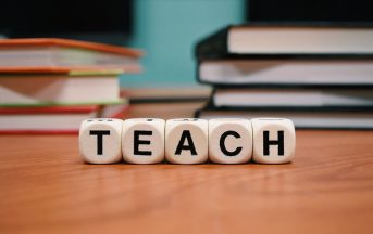 Carta del Docente Istruzione 2017: ecco come utilizzare i 500 euro per l'aggiornamento professionale