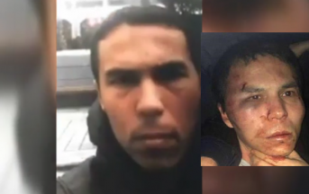 Killer strage Istanbul catturato: Abdulkadir Masharipov è sotto interrogatorio