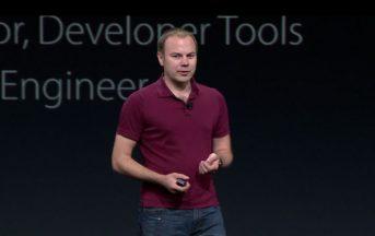 Apple insieme a Tesla con Autopilot: in arrivo nuovo VP e prodotti AR per il WWC di Barcellona?