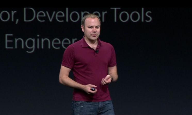 Ex ingegnere Apple passa a Tesla per lavorare sul pilota automatico