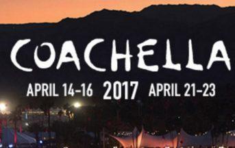 Coachella 2017 Streaming: come seguire l'evento LIVE in Italia