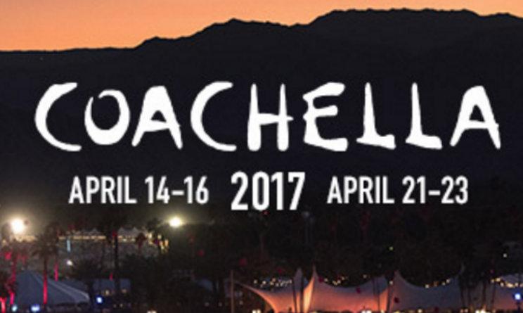 coachella-festival-2017