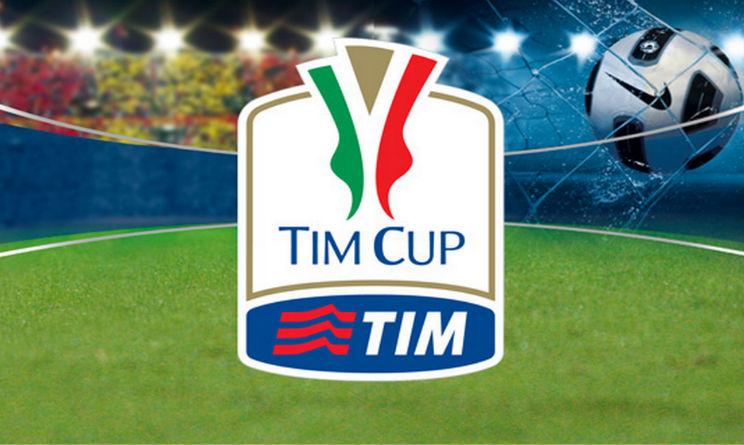 Coppa Italia, Napoli-Spezia 3-1 azzurri avanti con Giacche-Gabbia