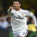 Diretta Atletico Madrid-Real Madrid dove vedere in tv e streaming