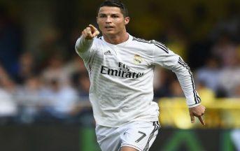 Cristiano Ronaldo accusato di frode fiscale: non avrebbe pagato imposte per 14,7 milioni