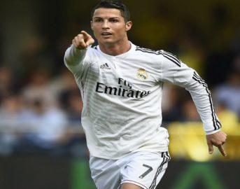Diretta Barcellona – Real Madrid dove vedere in tv e streamin gratis Supercoppa di Spagna