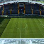 Diretta Udinese-Milan dove vedere in tv streaming