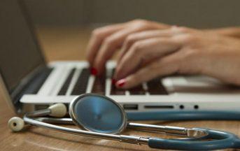 Diagnosi online: nove italiani su dieci si rivolgono a Google