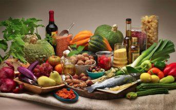 Dieta mediterranea: 7 miti da sfatare sul cibo che non tutti conoscono