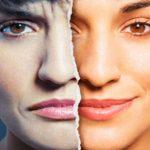 Disturbo bipolare sintomi iniziali diagnosi trattamento