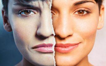Disturbo bipolare: sintomi iniziali, cause, diagnosi e trattamento