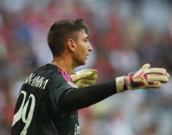 Milan calcio, Donnarumma rinnovo: Raiola fa dietrofront, ma la società minaccia