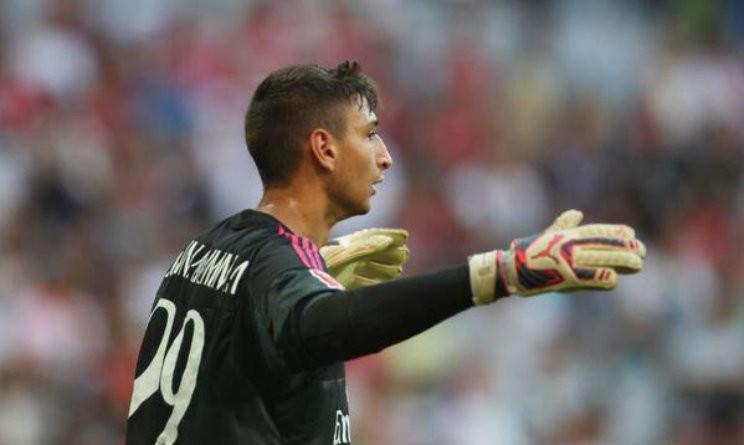 Craiova - Milan probabili formazioni Europa League