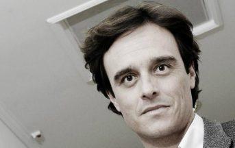 Direttore Vogue Italia: Emanuele Farneti è il successore di Franca Sozzani (FOTO)