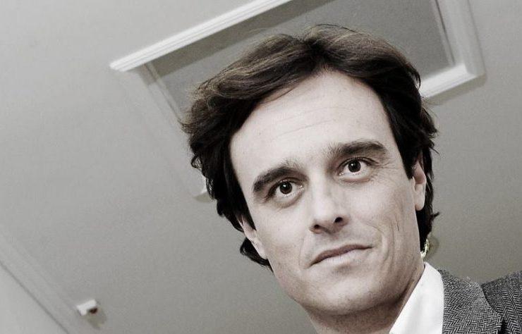 Moda: Farneti, direttore Vogue Italia
