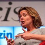 Endometriosi esenzione beatrice lorenzin sanita governo gentiloni