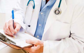 Endometriosi esenzione, sanità: celiachia, autismo, vaccini gratis, tutte le novità previste dal Governo Gentiloni