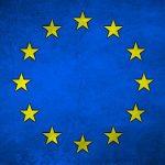 Requisiti e progetti Servizio volontario europeo 2017