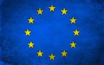 Concorso EPSO 2017 per amministratori: 124 posti per lavorare nell'Unione europea