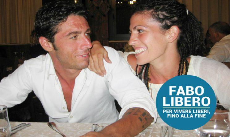 Eutanasia: anche dj Fabo può vivere se Stato non accetta fallimento società