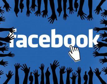 Facebook punta alle startup europee: a Parigi il suo primo programma per imprese innovative