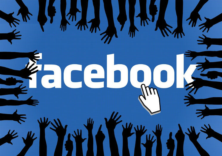 Bestemmia su Facebook Multa
